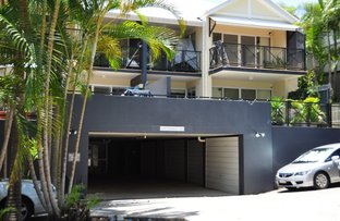 Picture of 6/11 Franklin Street, Kelvin Grove QLD 4059