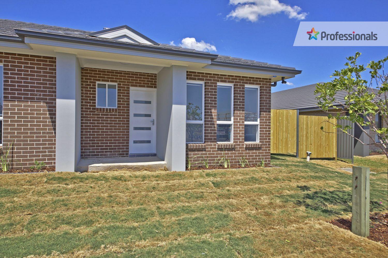 28B Blain Street, Spring Farm NSW 2570, Image 0