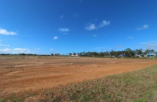Picture of 26 Aviation Crescent, Kensington QLD 4670