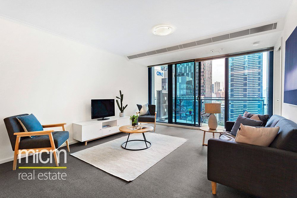 2701/180 City Road, Southbank VIC 3006, Image 0