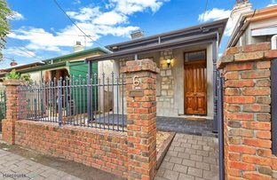 Picture of 6 Union Street, Beulah Park SA 5067