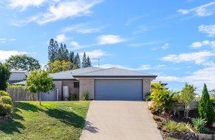 Picture of 10 Trudy Avenue Calliope, Calliope QLD 4680