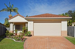 Picture of 211/2 Falcon Way, Tweed Heads South NSW 2486