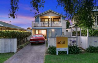 Picture of 22 Yacht Street, Clontarf QLD 4019