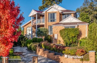 Picture of 4 Van Haaster Court, Rowville VIC 3178