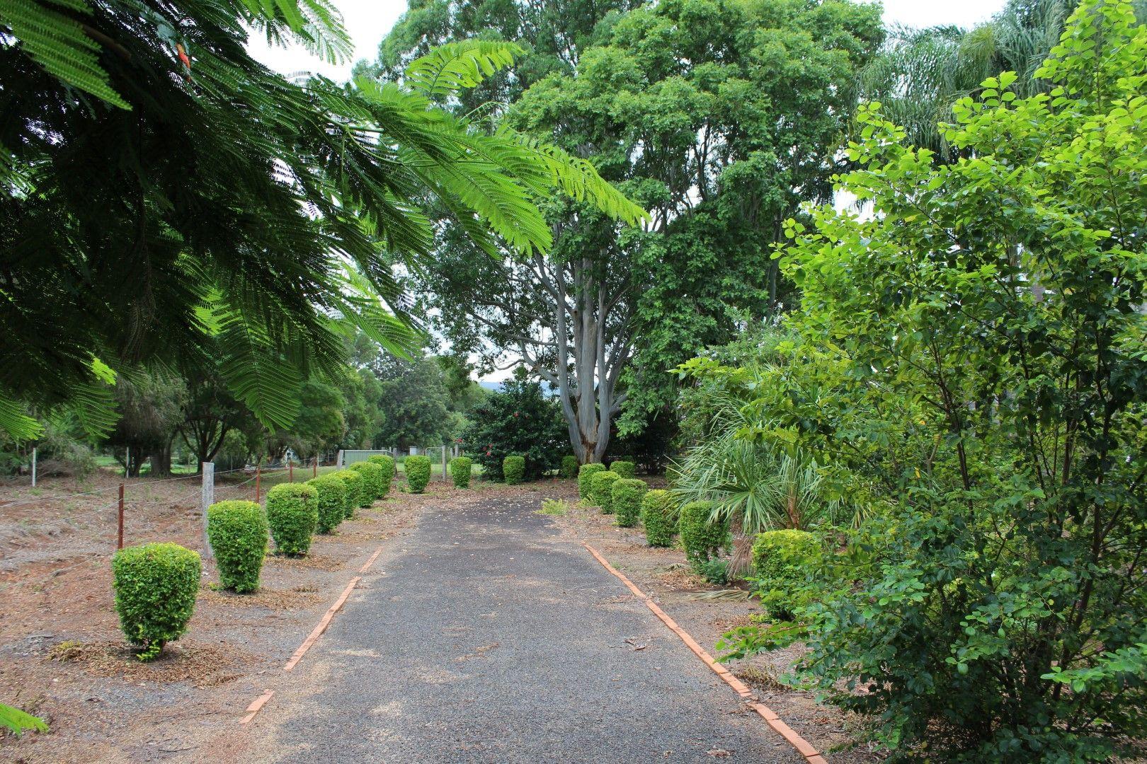 2 Tarong Drive, Kingaroy QLD 4610, Image 1