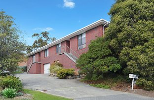 Picture of 1/8 Daylesford Road, Glenorchy TAS 7010