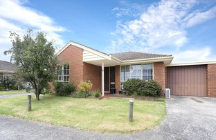 4/117 East Road, Seaford VIC 3198
