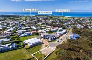 2 Currawong Court, Torquay VIC 3228