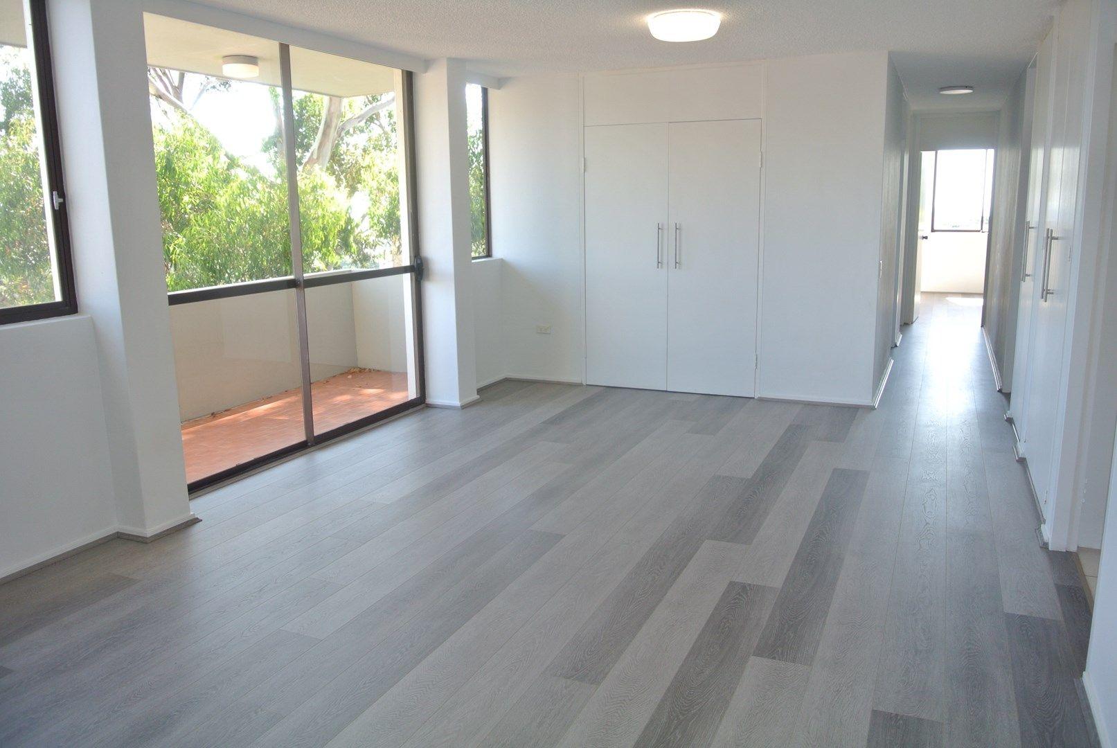 10/18-20 Penkivil Street, Bondi NSW 2026, Image 0