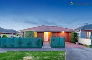 Picture of 1&2/65 Walmer  Avenue, St Albans VIC 3021