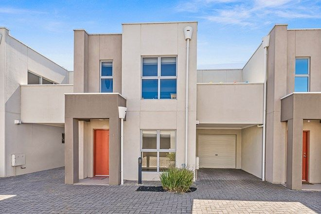 Picture of 3/557 Port Road, WEST CROYDON SA 5008