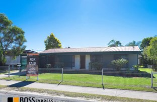 Picture of 67 Lynfield Drive, Caboolture QLD 4510
