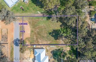 Picture of 220 Well Loop, Chidlow WA 6556