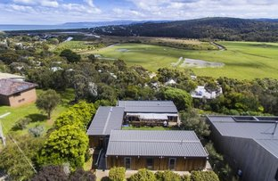 15 Brent Avenue, Aireys Inlet VIC 3231