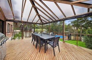 4 Winifred Avenue, Caringbah NSW 2229