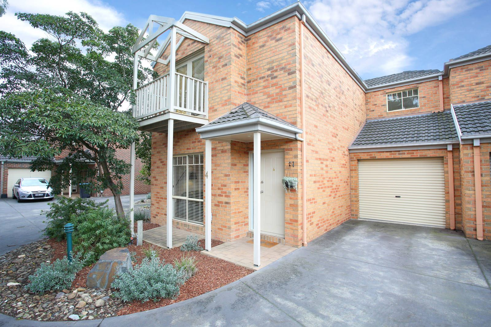 4/19 Sovereign Place, Wantirna South VIC 3152, Image 0