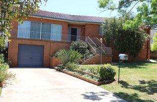 Picture of 6 Hodges St, Parkes NSW 2870