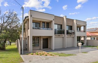 Picture of 72A Scott Street, Mortdale NSW 2223
