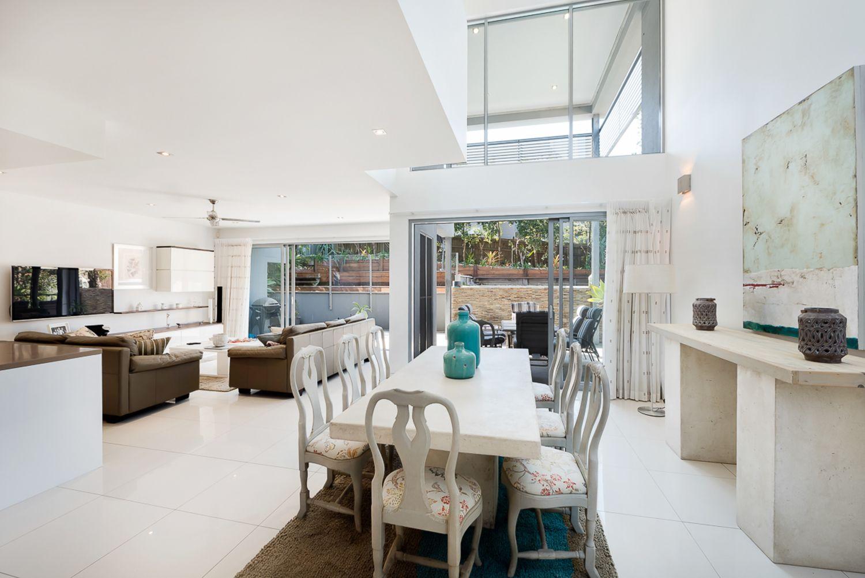 9 Bonment Road, Coolum Beach QLD 4573, Image 2