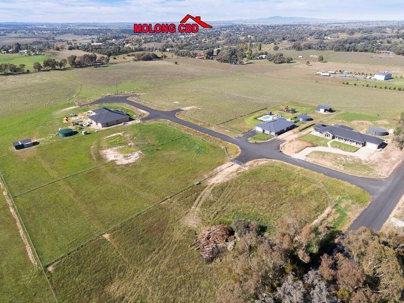8, 16 Foys Drive, Molong NSW 2866, Image 0