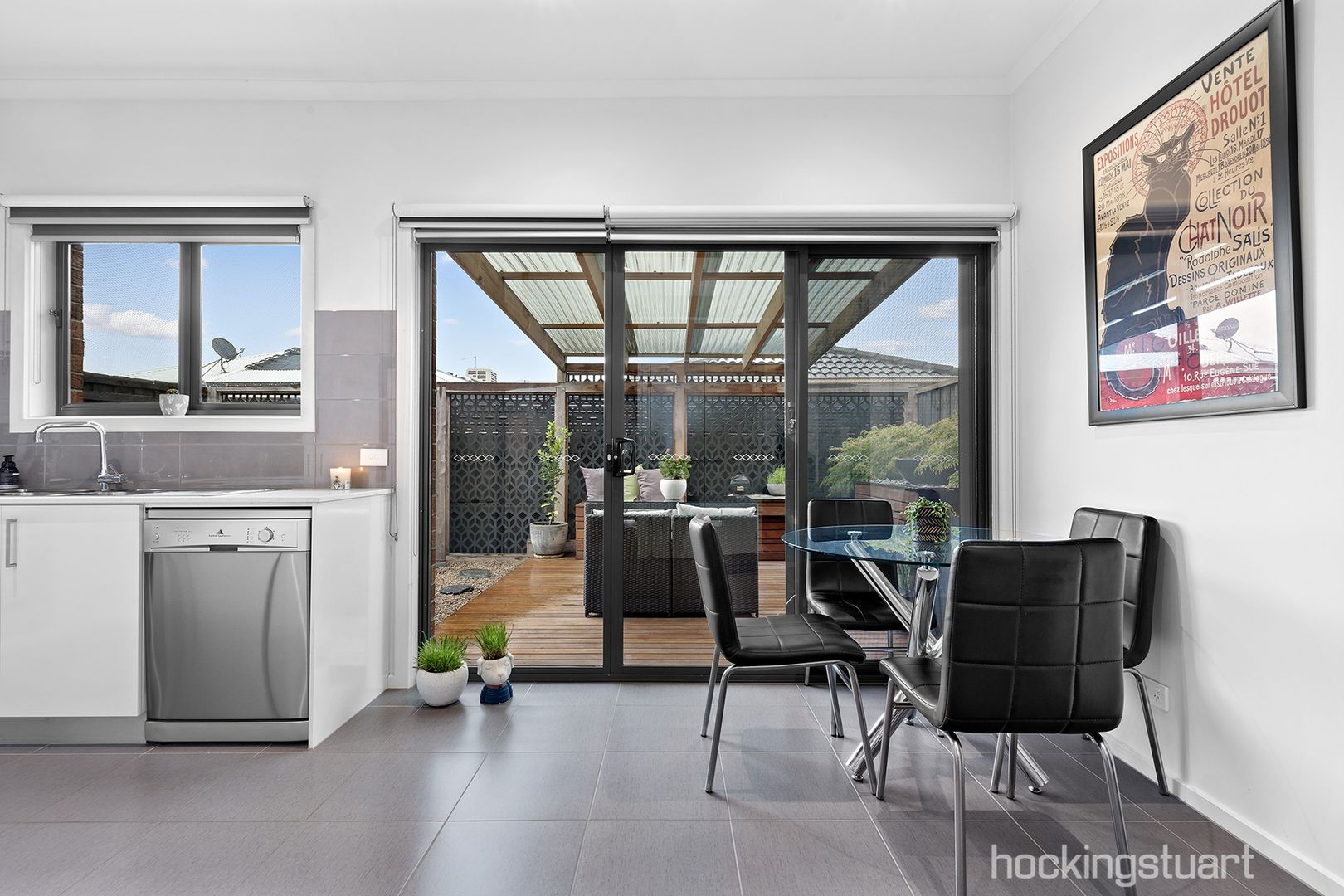 15/140 Country Club Drive, Safety Beach VIC 3936, Image 1