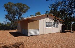 Picture of 4 Pandora St, Lightning Ridge NSW 2834