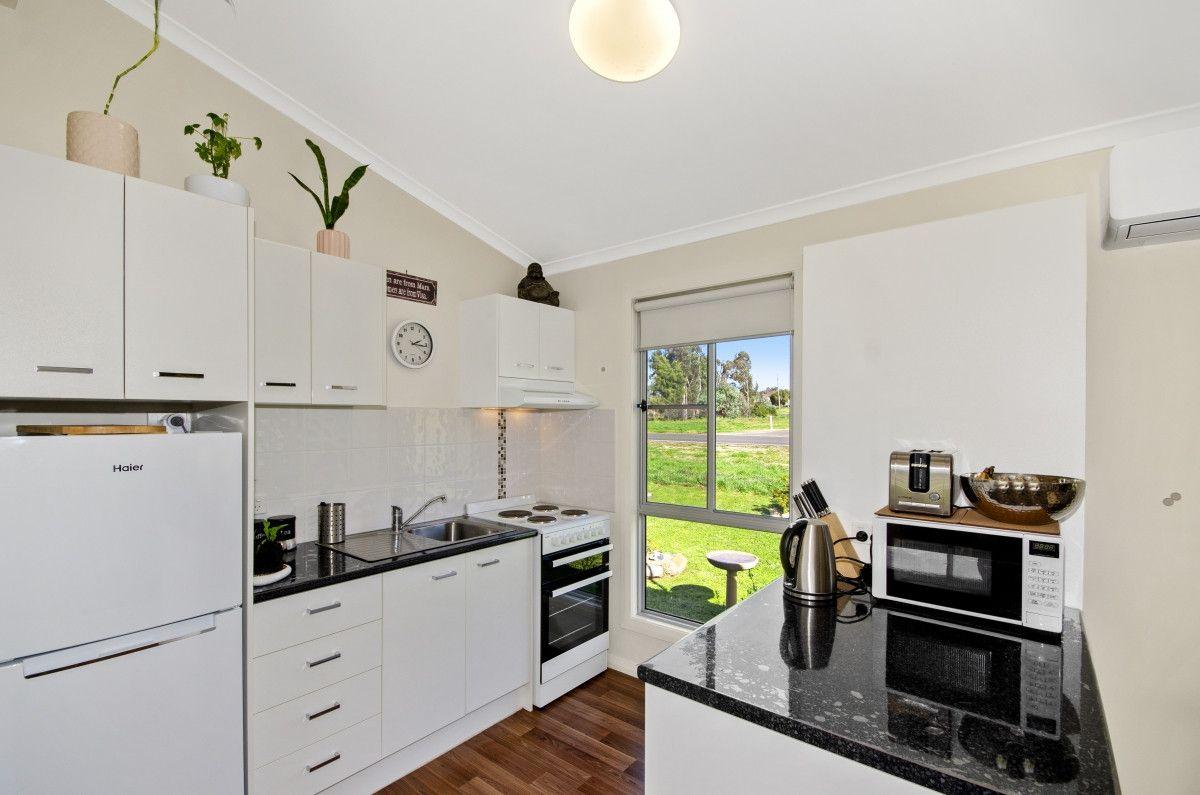 80 Wallabadah Road, Wallabadah NSW 2343, Image 2
