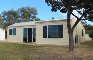 Picture of 6 The Esplanade, Port Clinton SA 5570
