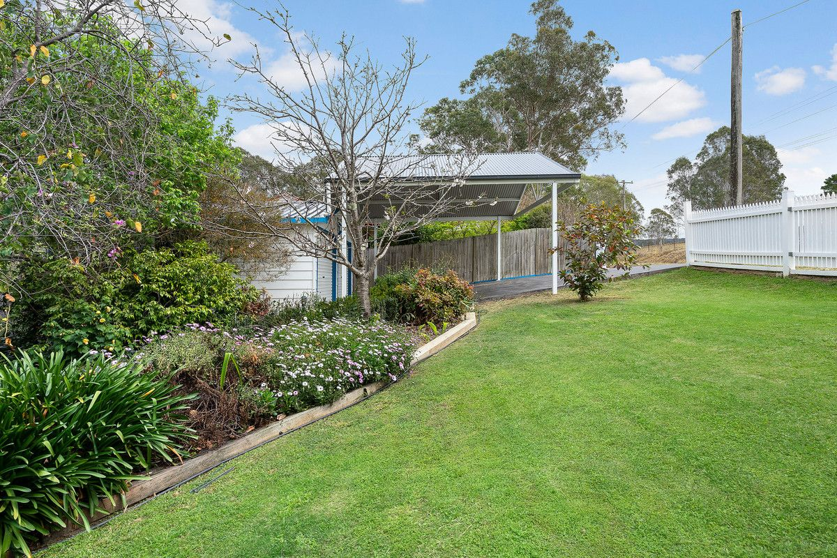 117 Avoca Road, Grose Wold NSW 2753, Image 1