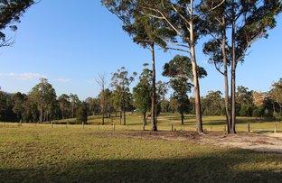 Picture of 34 Lot Stafford Drive, Kalaru NSW 2550