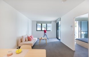 Picture of 101/104 Northbourne Avenue, Braddon ACT 2612
