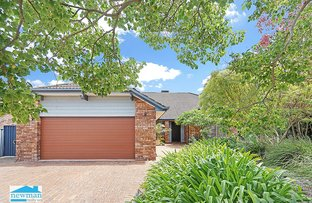 Picture of 5 Lee Place, Noranda WA 6062