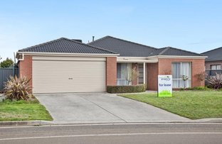 Picture of 62 Alfredton Drive, Alfredton VIC 3350