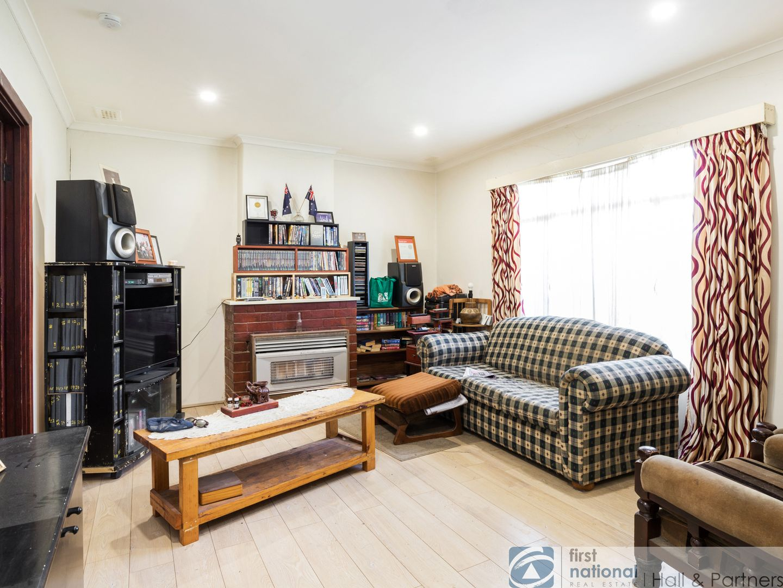 16 Oak Avenue, Doveton VIC 3177, Image 1