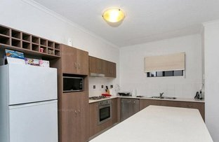 Picture of 6/89-95 Ishmael Road, Earlville QLD 4870