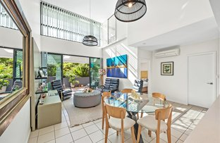 Picture of 102/25-33 Dix Street, Redcliffe QLD 4020