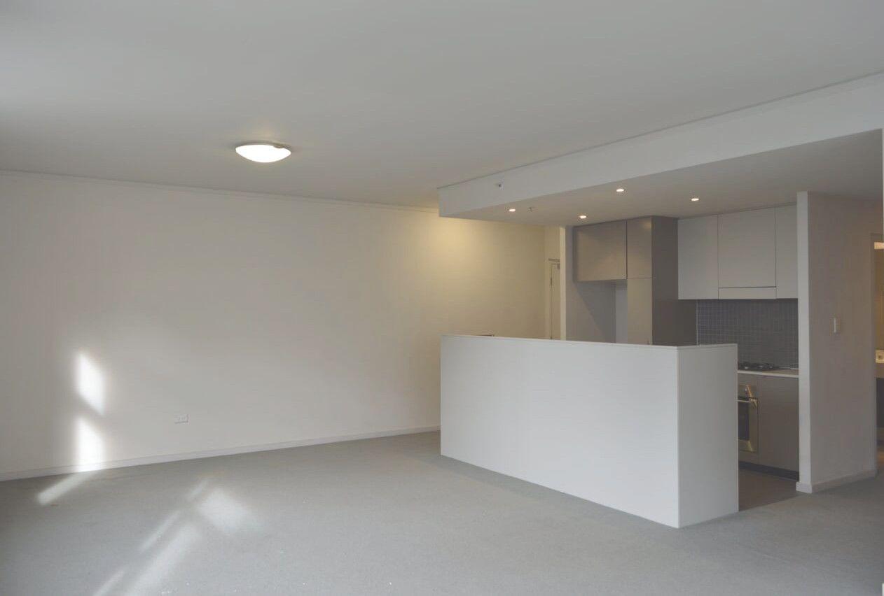 U/1 Bruce Bennetts Place, Maroubra NSW 2035, Image 2