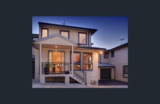 Picture of 2a/2 Snow Street, Keilor Park VIC 3042