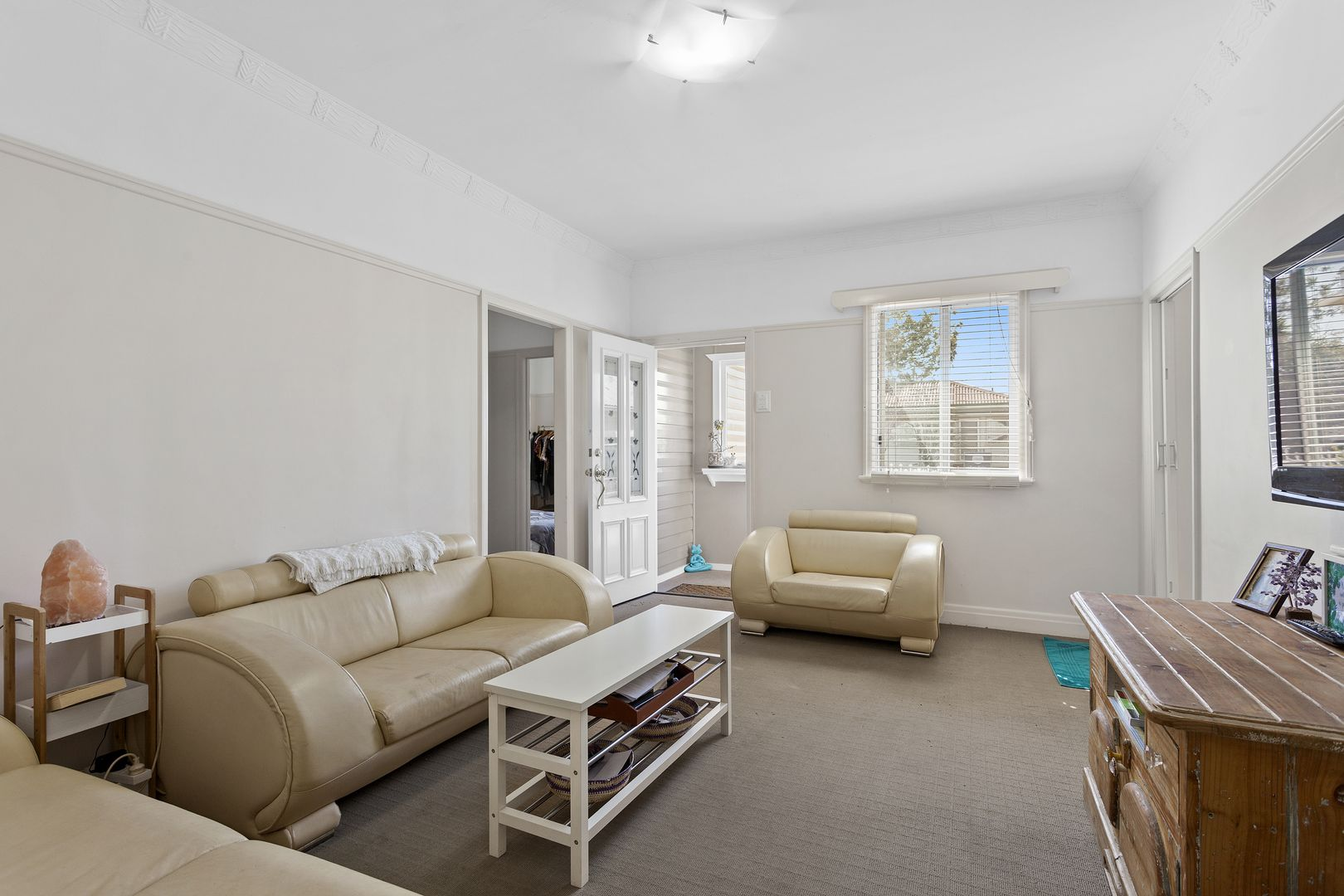 14 Rosewood Street, Toowoomba City QLD 4350, Image 1