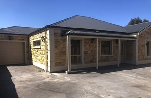 Picture of 218 & 218A PAYNEHAM ROAD, Evandale SA 5069