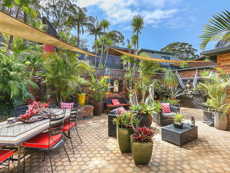 108 Morrison Avenue, Wombarra NSW 2515, Image 1