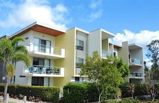 Picture of 27/154 Musgrave Avenue, Southport QLD 4215