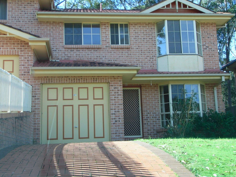 2/47 Tonkiss Street, Tuggerah NSW 2259, Image 0