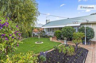 Picture of 237 Daly Street, Belmont WA 6104