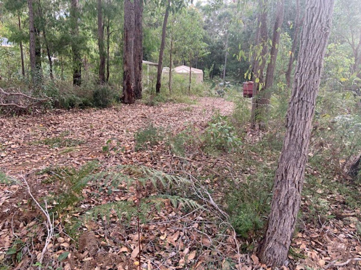 Lot 16 Karri Lane, Quinninup WA 6258, Image 1