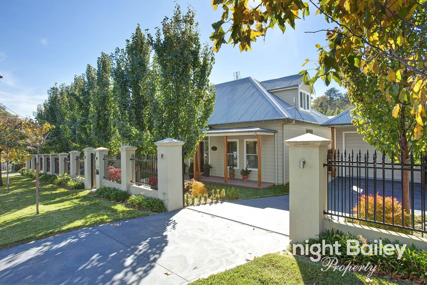134a Merrigang Street, Bowral NSW 2576, Image 1