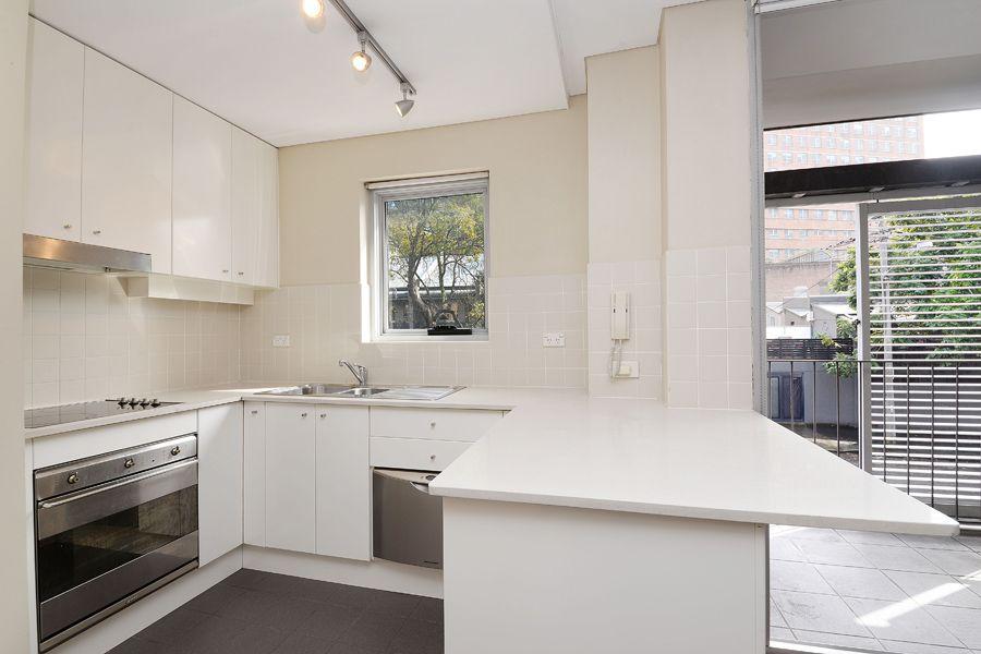 5/146 Boundary Street, Paddington NSW 2021, Image 1