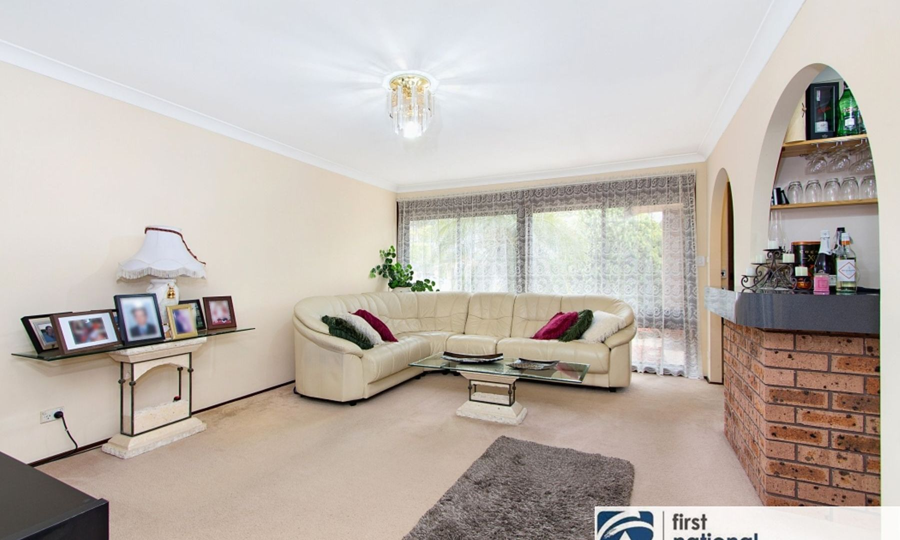 556 Luxford Road, Shalvey NSW 2770, Image 2