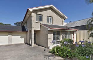 Picture of 2/102-104 Willarong Road, Caringbah NSW 2229